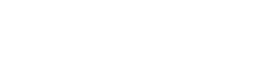 TPS Rental Systems